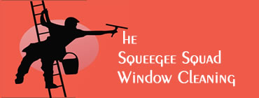 The Squeegee Squad Window Cleaning Melbourne