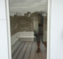 Builder's Cleaning in Burwood