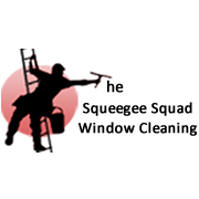 The Squeegee Squad Window Cleaning